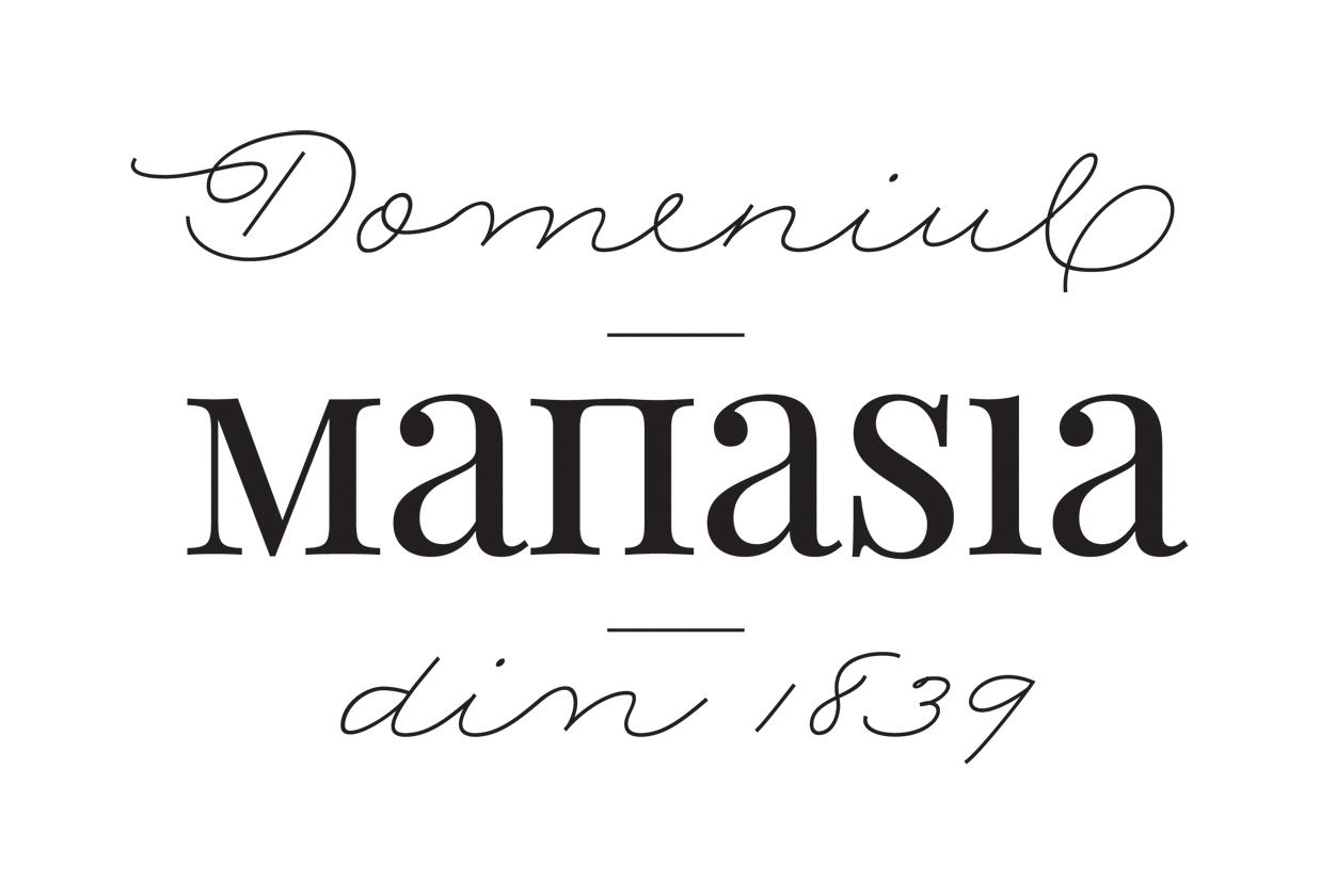 Manasia Manor